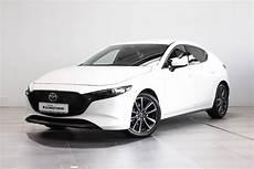 Mazda 3 2019 Skyactiv G 120 A T M Hybrid Selection F