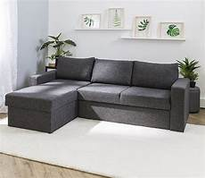 living room furniture modern home decor jysk canada