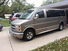 auto body repair training 2001 chevrolet express 2500 instrument cluster purchase used 2001 chevrolet express 1500 with wheel chair lift in peoria illinois united