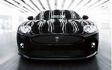 pub voiture jaguar vid 233 o pub jaguar xk r s pas pour les papys
