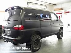 Hyundai Starex 4x4 Photo Gallery 2 11