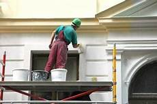 building painting contractor best painting contractor