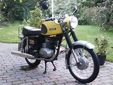 mz es 250 2 trophy pics specs and list of seriess by