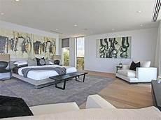 schlafzimmer deckenle schlafzimmer ideen in wei 223 75 moderne einrichtungen
