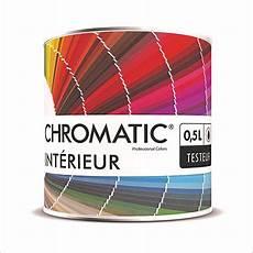 nuancier chromatic en ligne 60035 retrouvez nos 233 chantillons nuanciers testeurs comptoir seigneurie gauthier