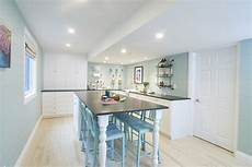 ultimate craft room creating the ultimate craft room canning the