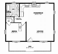 24x30 house plans 24x30 floor plan 24x30 musketeer certified floor plan