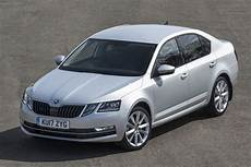 review skoda octavia 2013 honest