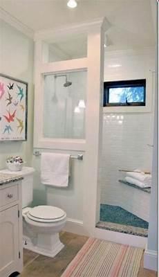small space bathroom ideas 50 farmhouse bathroom ideas for small space homecantuk