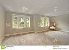 new construction home interior empty room image of ceiling floor 102798964