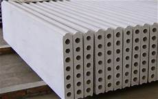 precast concrete wall panels boundary wall making machine in philippines buy lightweight