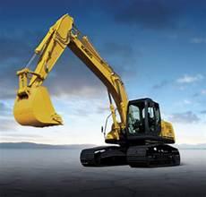 top excavation equipment picks onsite installer