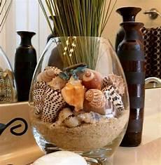 seashell bathroom decor ideas pin by julieta gonzalez on sea inspired bathroom shells sand coastal decorating bathrooms