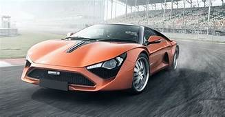 DC Avanti First Made In India Sports Car Coming Soon