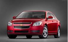 how to learn everything about cars 2008 chevrolet tahoe interior lighting chevrolet 2008 widescreen exotic car wallpaper 009 of 32 diesel station