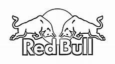 dessin bull comment dessiner le logo bull symbole