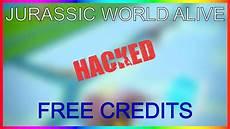 malvorlagen jurassic world hack jurassic world alive hack