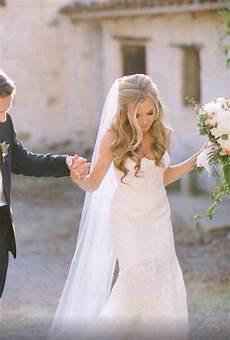 51 Striking Wedding Hair Ideas Hochzeit Haare