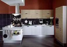 how to find the most top kitchen cabinet manufacturers modern kitchens