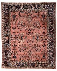 aste tappeti persiani tappeti antichi asta 219 calendario aste cambi casa