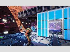 Fortnite Wallpapers   WallpaperSafari
