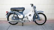 honda cub 1969 honda cub 50 c102