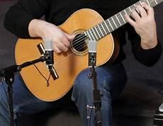 recording guitar mic recordings recording classical guitar apogee electronics