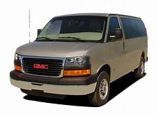 how cars engines work 2004 gmc savana 2500 navigation system 2004 gmc savana reviews research savana prices specs motortrend