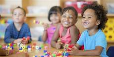 6 qualities kids need to succeed and one they don t hilary wilce