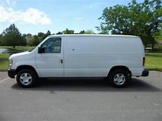 auto air conditioning service 2012 ford e150 electronic throttle control buy used 2012 ford econoline e150 cargo van 5 4l 23k miles in meridian idaho united states