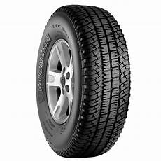 michelin ltx a t2 lt275 65r20e all season tire