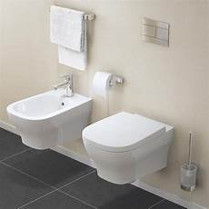ideal standard softmood wall hung wc pan with seat and