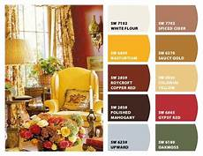 simply best 25 country colors ideas 49 popular neoclassical color schemes