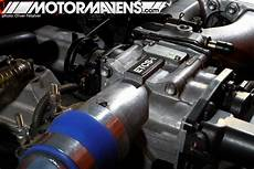 electronic throttle control 1997 nissan 200sx engine control center stage gt retrofitted ranz motorsports rx4 motormavens car culture photography