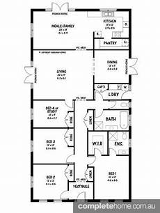 ranch style house plans australia victorian and federation style homes with images