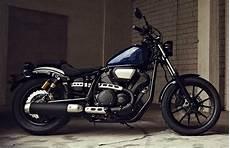 yamaha xv 950 r bolt 2016 fiche moto motoplanete