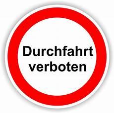 verbotsschilder www labelversand de