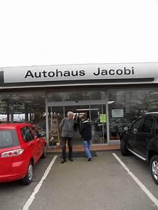 autohaus jacobi warburg quot selbstgemacht quot aus paderborn fr 252 hlingsmarkt 2012 im