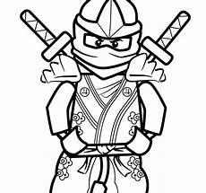 Ninjago Malvorlagen Ultimate Top 20 Free Printable Coloring Pages Ninjago