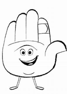 Emoji Malvorlagen Mp3 Emojis Zum Ausdrucken Und Ausmalen