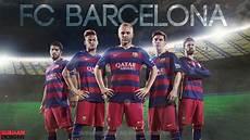 Fc Barcelona 4k fc barcelona wallpapers 2016 wallpaper cave
