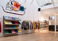 supreme shop brinkworth designs clean interior for supreme store