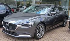 all new mazda 6 2020 51 all new mazda 6 gt 2020 prices review car 2020