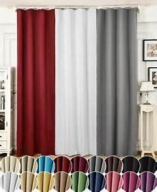 gardinen verdunkelung vorhang blickdicht leicht verdunkelung gardinen mit