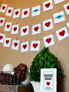 20 bridal shower games and activities diy