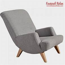 Fauteuil Relax Design Fauteuil Design Diego Fauteuil Relax