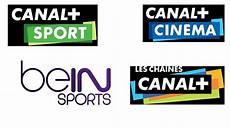 Canal Canal Sport Cin 233 Ma Bein Sport 1 2 Et 3