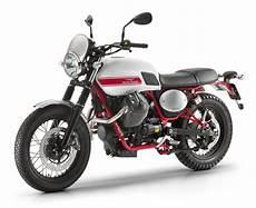 gebrauchte und neue moto guzzi v7 ii stornello motorr 228 der