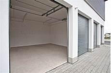 garage mieten garage mieten lager lagerflaeche stauraum stellplatz fulda