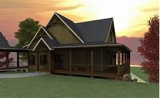 house plans with basements and wrap around porch best of 3